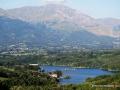 lago-scandarello-monti-della-laga